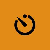 eff-tool-ico