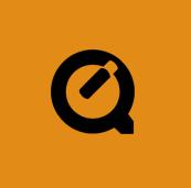 quick-ico